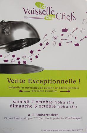 Embarcad_re_la_vaisselle_des_chefs_002
