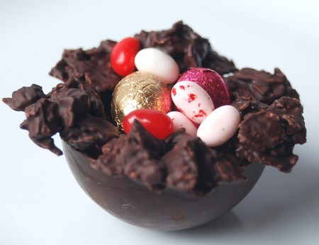 Friandises_chocolat_es_pour_P_ques_005
