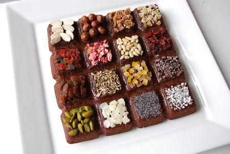 Brownie_cf_C