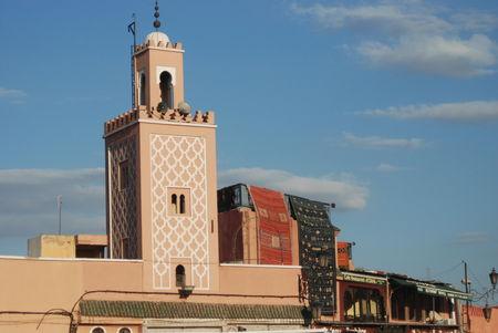 Marrakech_189