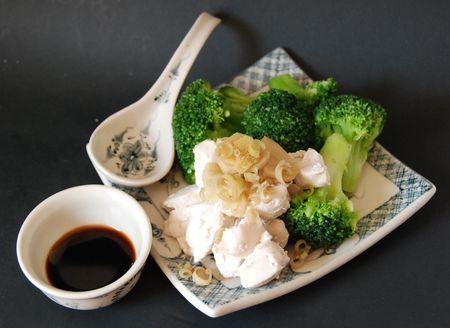 Cookin_poulet_asiatique_011