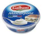 pot_Galbani