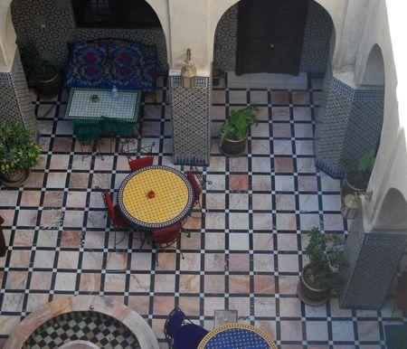 Marrakech_176
