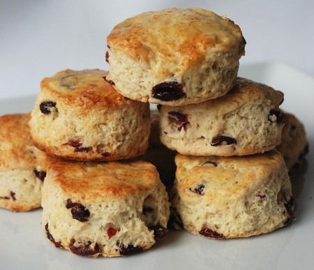 Scones_aux_cranberries_003