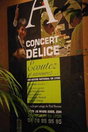 Concert_d_lice_178