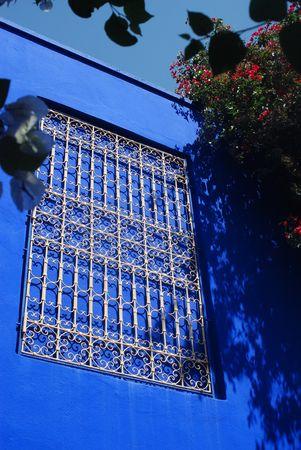 Marrakech_147