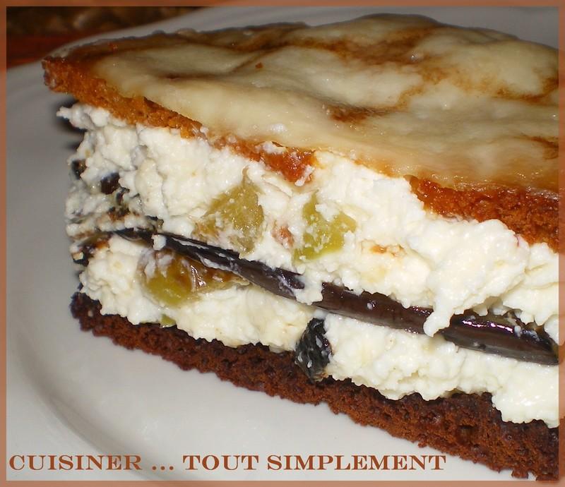 R capitulatif le sucr devient sal dition 3 cuisine - Cuisiner les salicornes ...