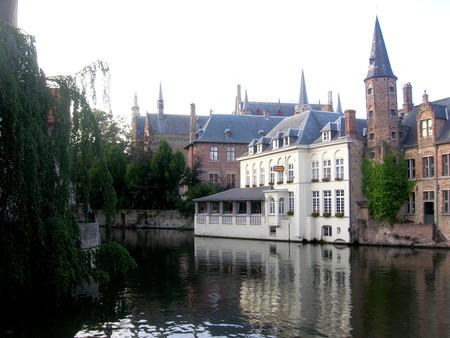 Bruges_097
