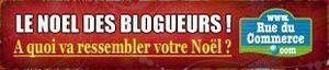noel_des_bloggeurs