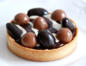Tartelettes_de_P_ques_aux_deux_chocolats_010