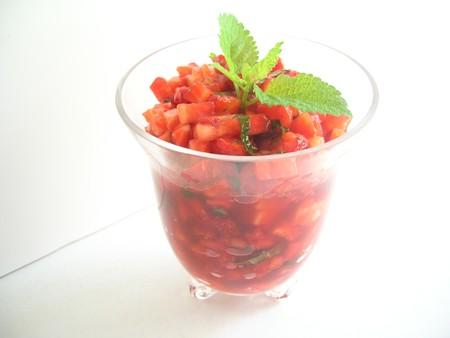 Taratre_fraises_en_verrine