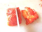 Tartare_fraises_d_coupe_3