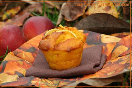 muffin_d_automne
