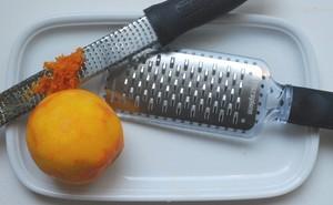 Coeurs_raisins_blonds_et_oranges_003