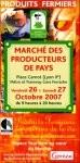 marche_producteursW195_400_f01d8