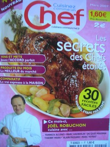 Cuisinez_comme_un_chef