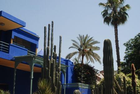 Marrakech_157