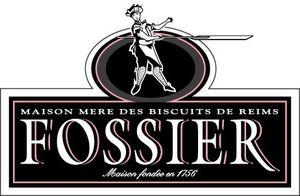 Logo_Fossier