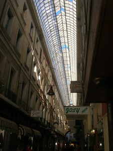 Carpentras_passage
