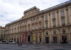 MBA_Lyon_grand