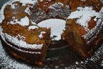 coffee_cake_rhubarbe