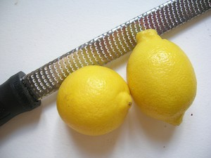 tarte_citron_lemon_curd_002