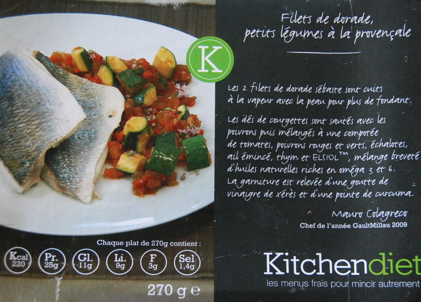 Kitchendiet 005