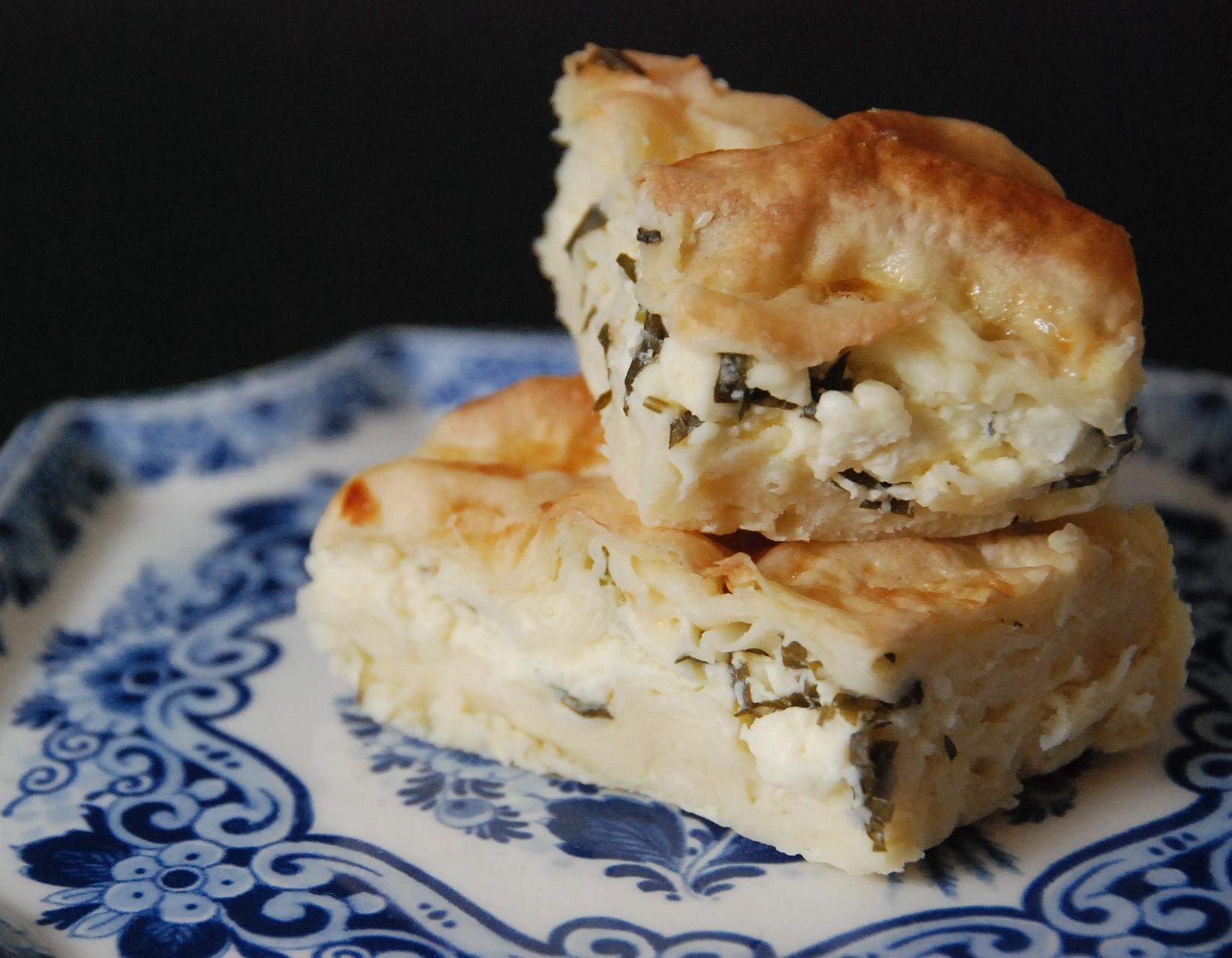 Hilda cuisine arménienne 003b