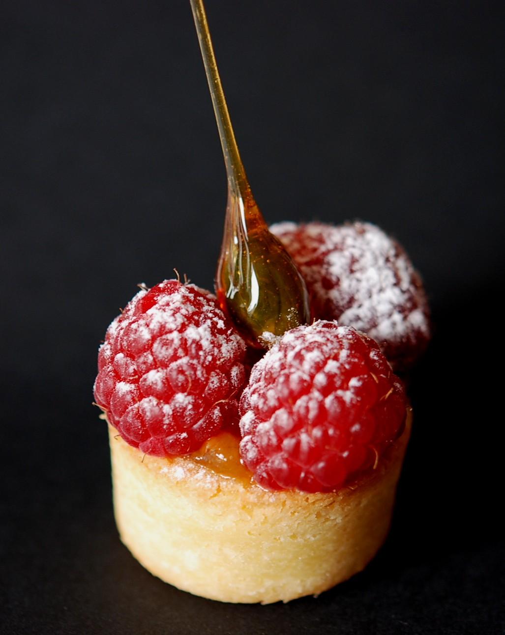 Tartelette friande sablé breton 030