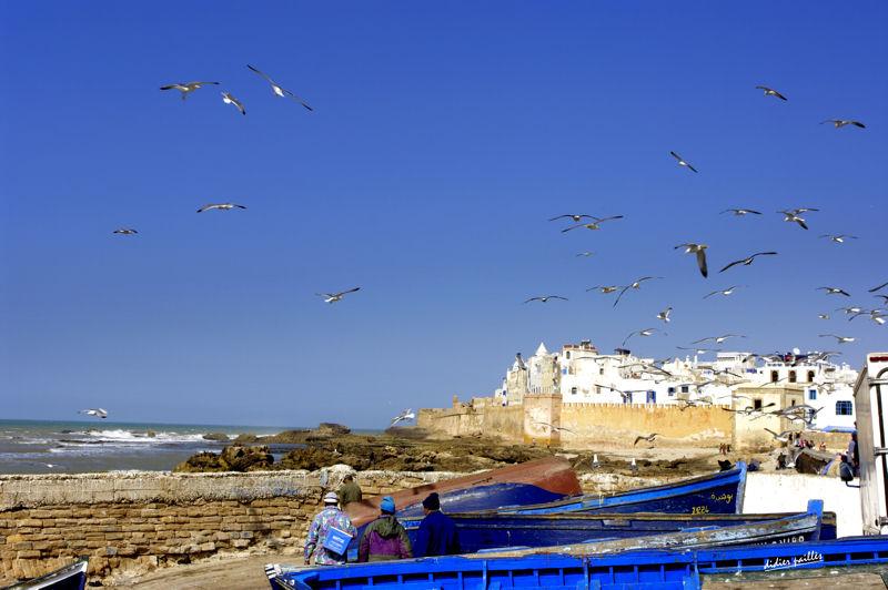 essaouira_port_maroc