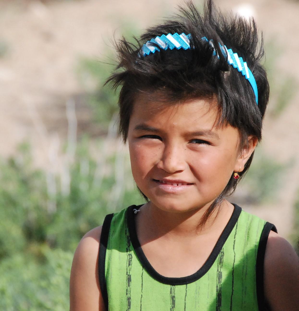 Ouzbekistan 409