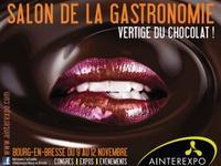 2012-Gastronomie_medium