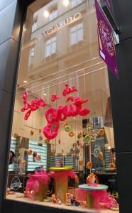 Lyon a du goût 048