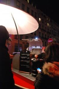 Street food lyon 019