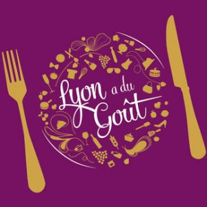 logo-lyon-a-du-gout_banniere1