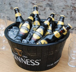 Bord Bia Irlande Guiness 259 (61)