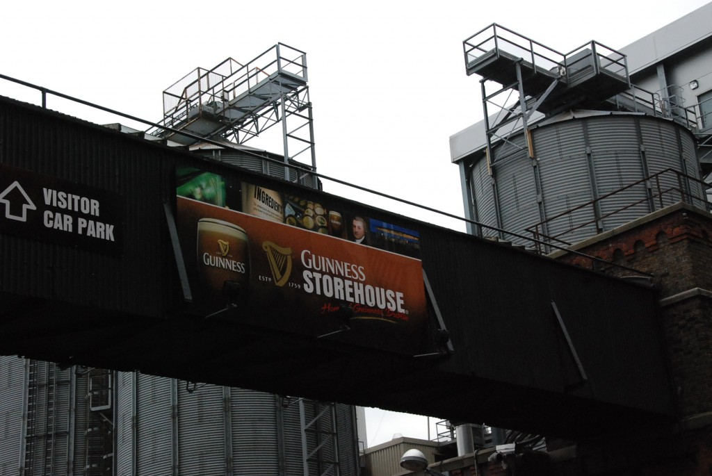 Bord Bia Irlande Guiness 259 (78)