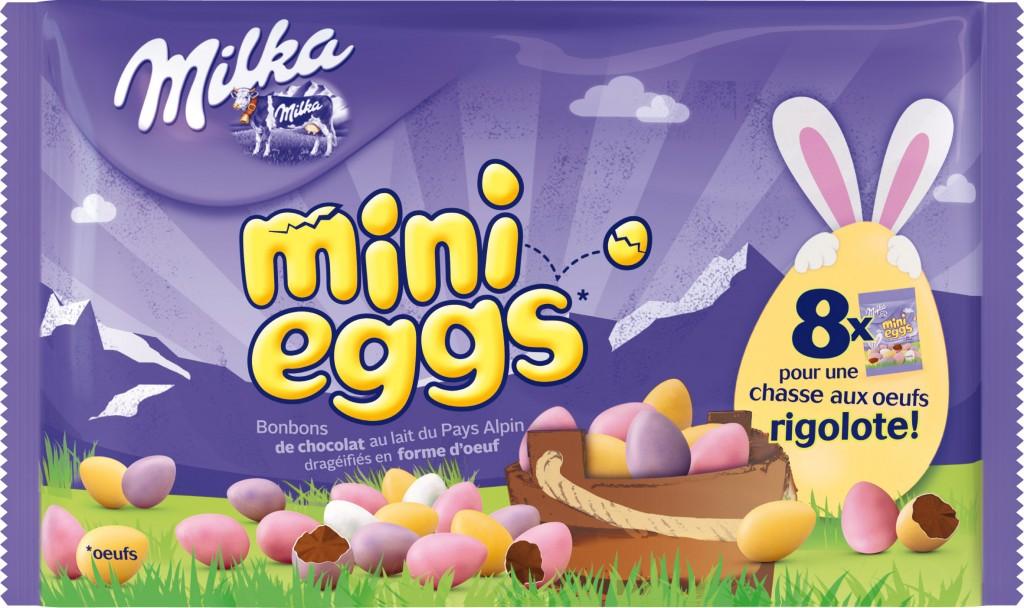 157382-A_Milka Mini eggs 251g.eps
