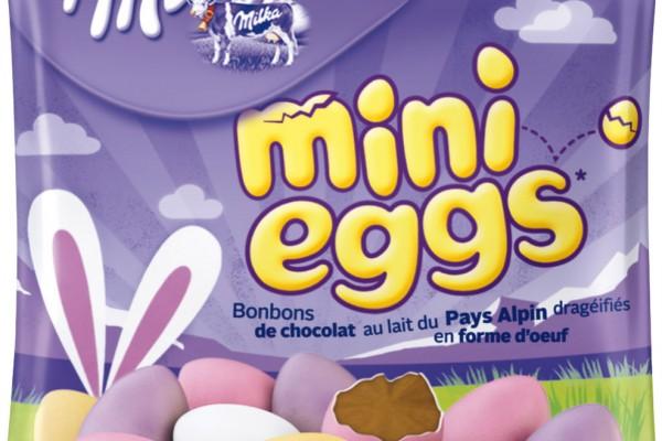 157387-A_Milka Mini eggs 31,6g.eps