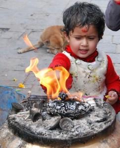 Népal avril 2012 019