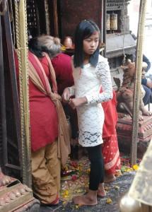 Népal avril 2012 038