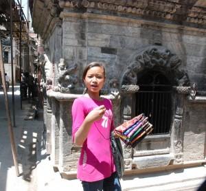 Népal avril 2012 157
