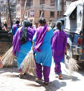 Népal avril 2012 161