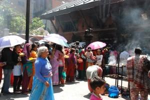 Népal avril 2012 173