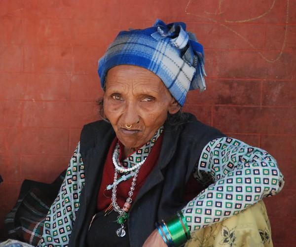 Népal avril 2012 175