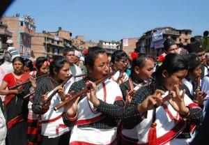Népal avril 2012 223