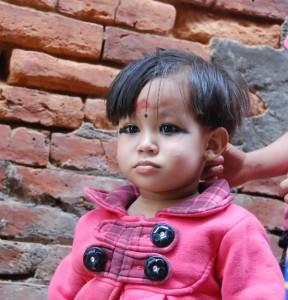 Népal avril 2012 240