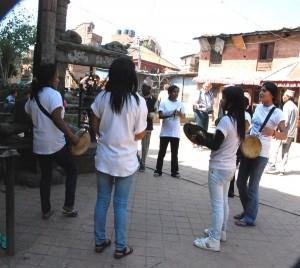 Népal avril 2012 246