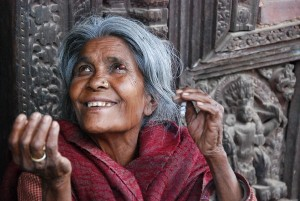 Népal avril 2012 252