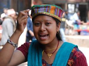 Népal avril 2012 259